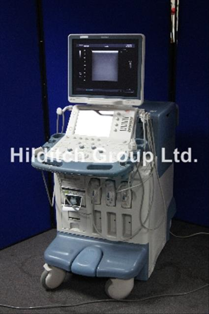lot details auction sales hilditch group rh hilditchgroup com Toshiba America Medical toshiba aplio mx service manual