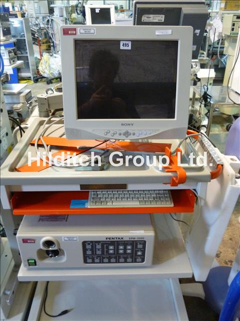 lot details auction sales hilditch group rh hilditchgroup com Toshiba Ultrasound toshiba aplio xg service manual pdf