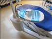 Adec 511 Dental Suite