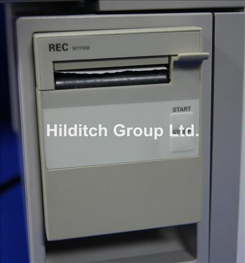 Lot Details | Auction Sales | Hilditch Group